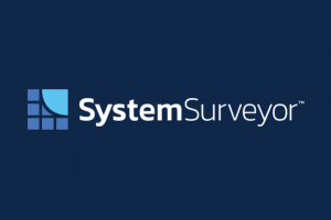 system surveyor